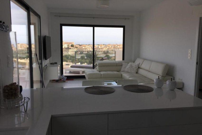 9918-apartment-for-sale-in-la-zenia-77760-large