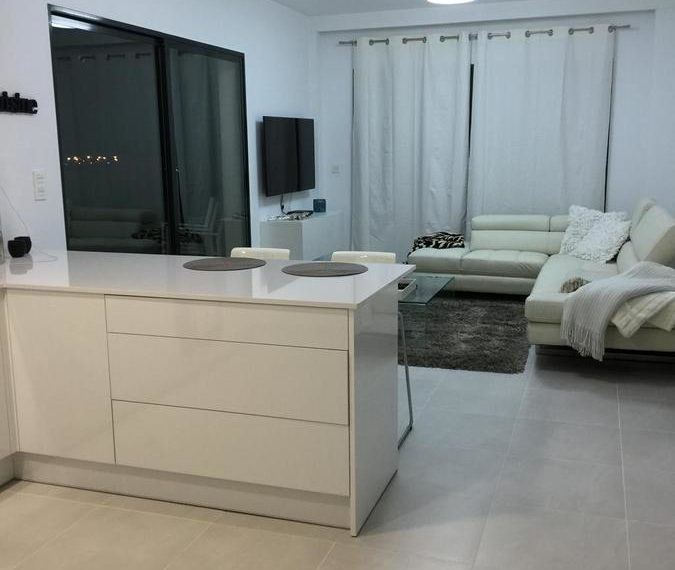 9918-apartment-for-sale-in-la-zenia-77761-large