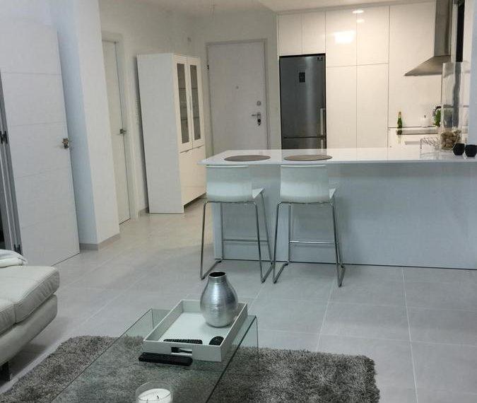 9918-apartment-for-sale-in-la-zenia-77762-large