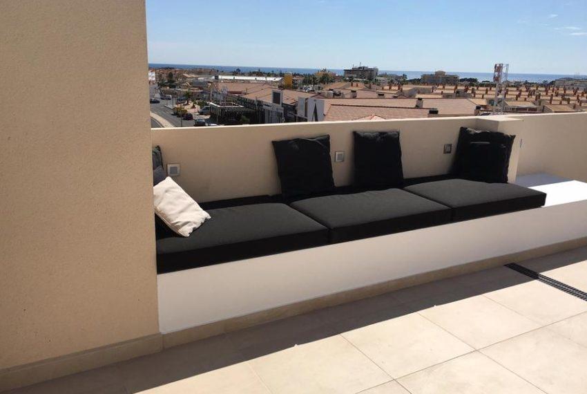 9918-apartment-for-sale-in-la-zenia-77763-large