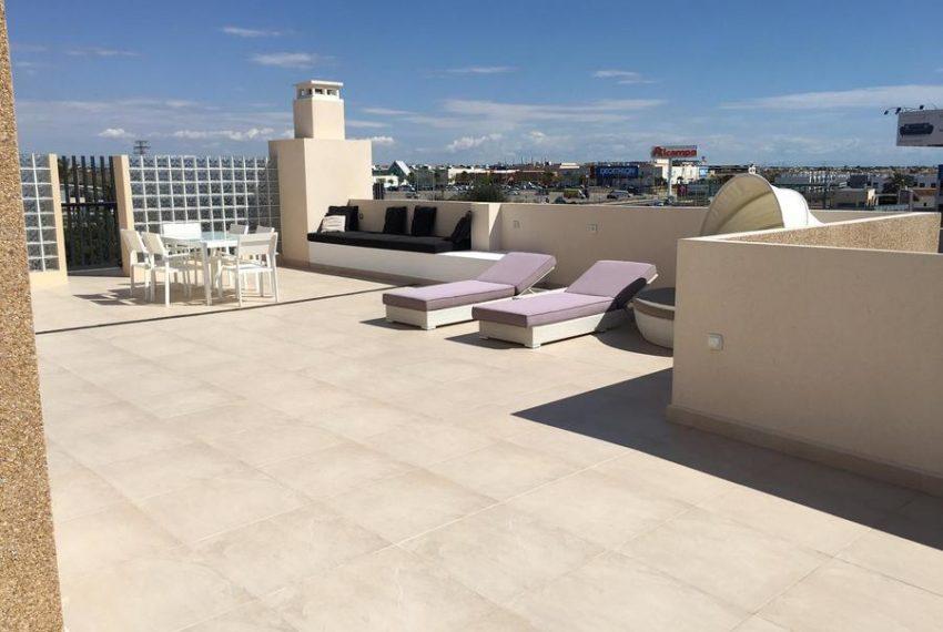 9918-apartment-for-sale-in-la-zenia-77764-large