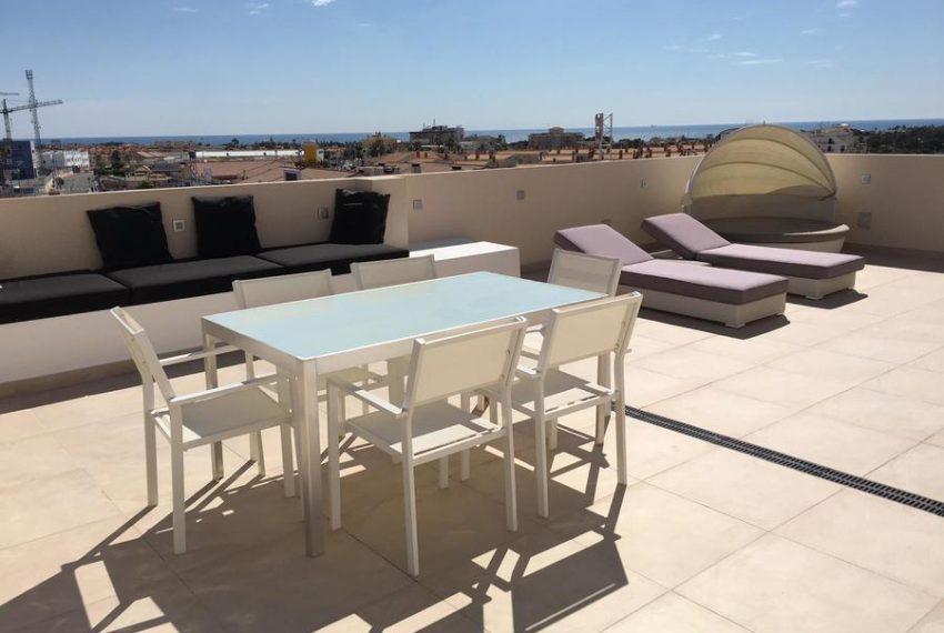 9918-apartment-for-sale-in-la-zenia-77765-large