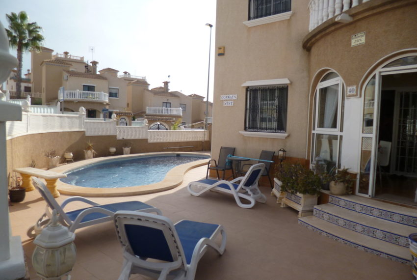 9920-villa-for-sale-in-san-miguel-77787-large
