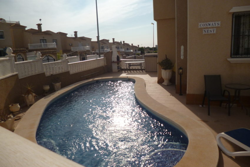 9920-villa-for-sale-in-san-miguel-77788-large