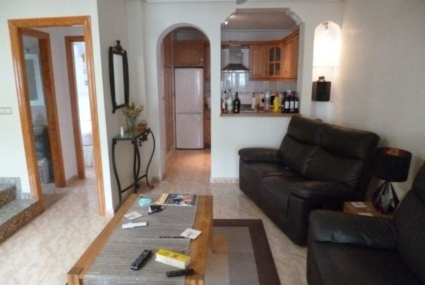9920-villa-for-sale-in-san-miguel-77789-large