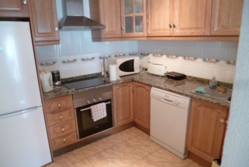 9920-villa-for-sale-in-san-miguel-77790-large
