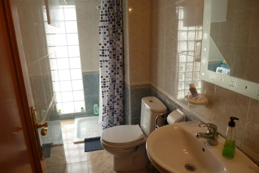 9920-villa-for-sale-in-san-miguel-77792-large