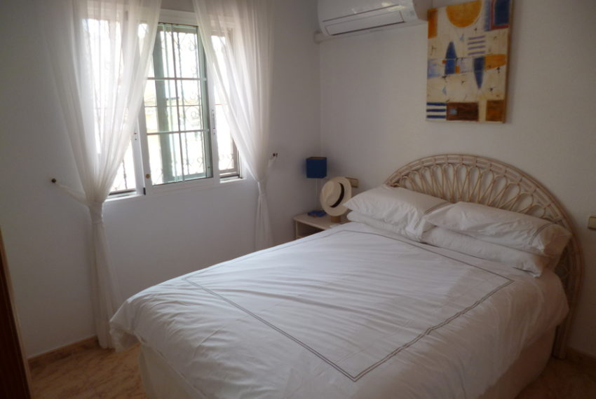 9920-villa-for-sale-in-san-miguel-77793-large