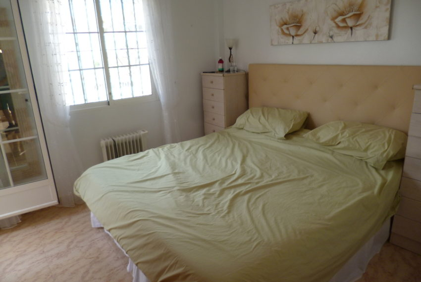 9920-villa-for-sale-in-san-miguel-77796-large