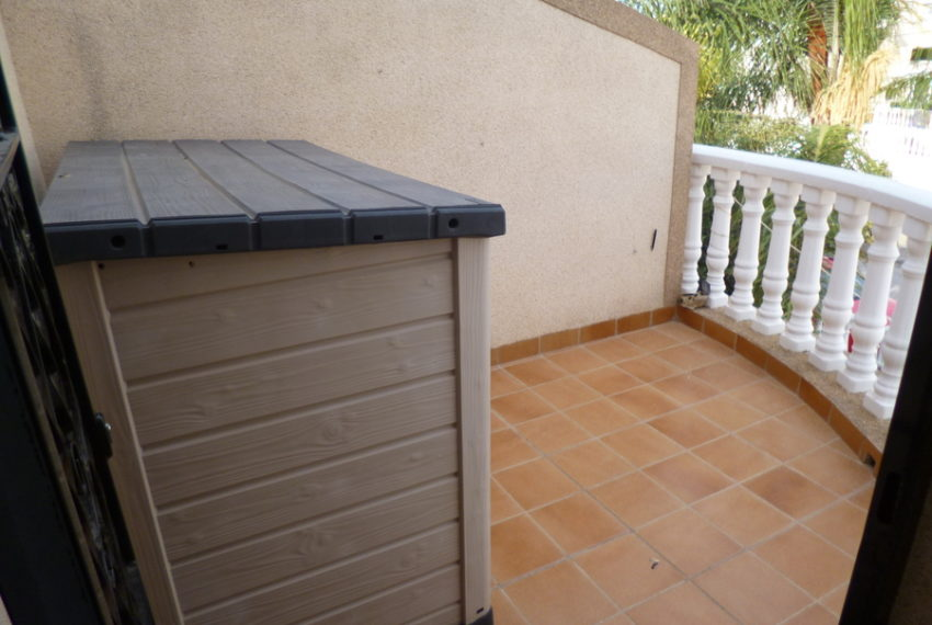 9920-villa-for-sale-in-san-miguel-77798-large