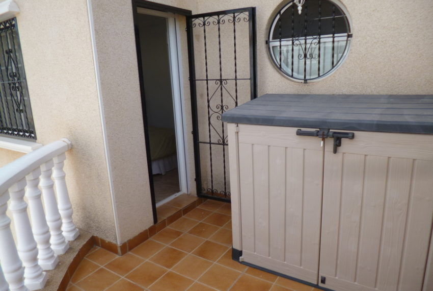 9920-villa-for-sale-in-san-miguel-77799-large