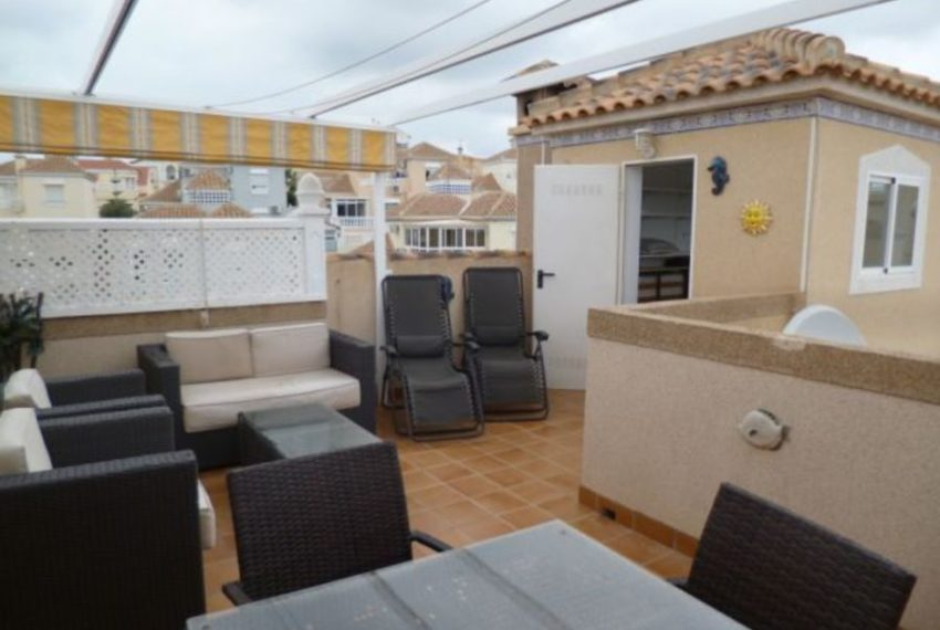 9920-villa-for-sale-in-san-miguel-77801-large