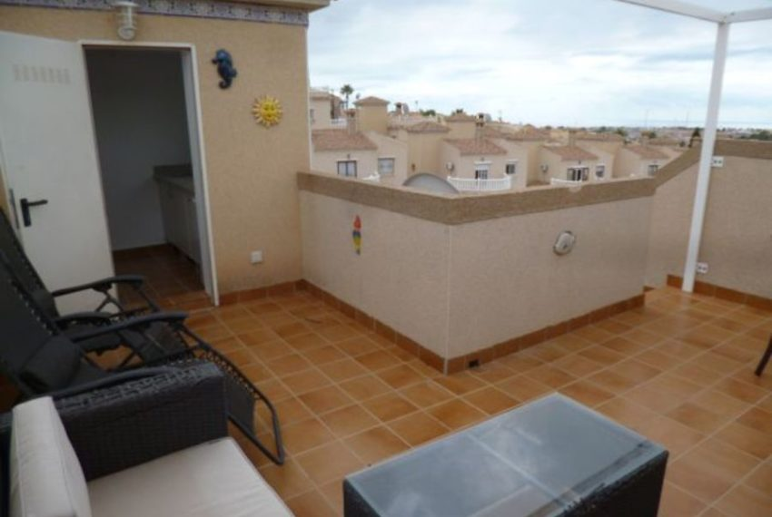 9920-villa-for-sale-in-san-miguel-77802-large