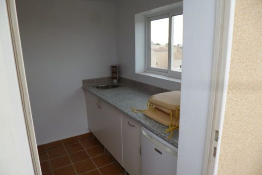 9920-villa-for-sale-in-san-miguel-77803-large