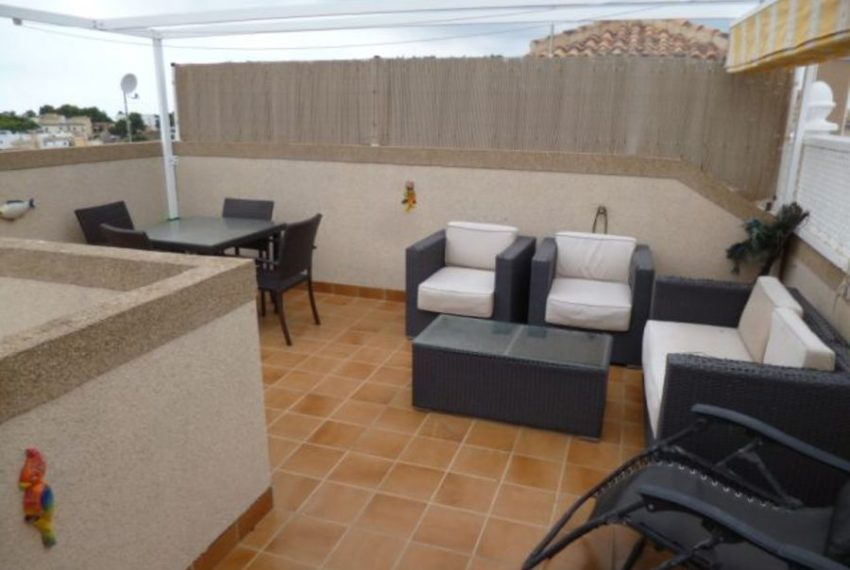 9920-villa-for-sale-in-san-miguel-77804-large