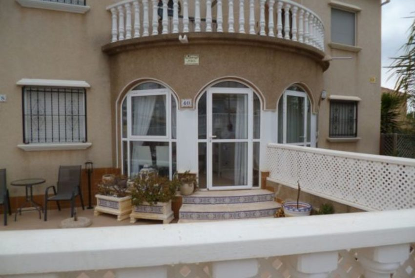 9920-villa-for-sale-in-san-miguel-77805-large