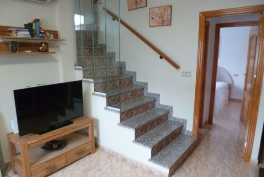 9920-villa-for-sale-in-san-miguel-77837-large
