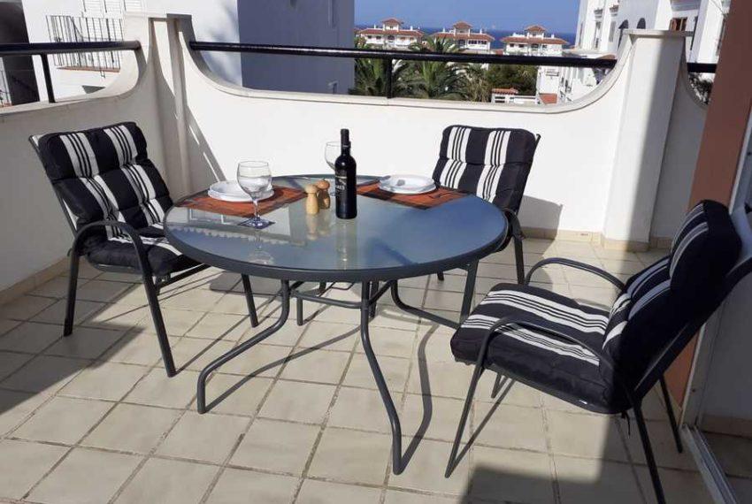 9921-apartment-for-sale-in-la-mata-77807-large