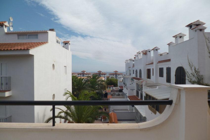 9921-apartment-for-sale-in-la-mata-77808-large