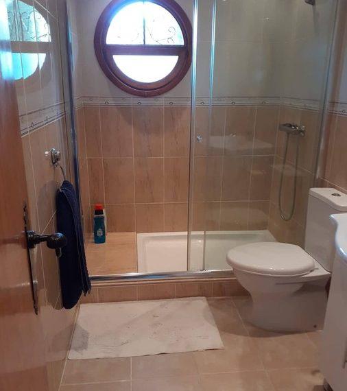 9921-apartment-for-sale-in-la-mata-77810-large
