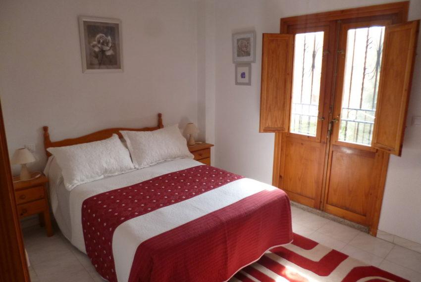 9921-apartment-for-sale-in-la-mata-77812-large