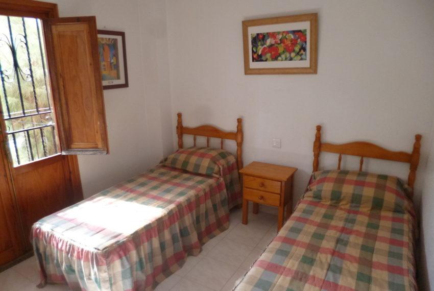 9921-apartment-for-sale-in-la-mata-77813-large