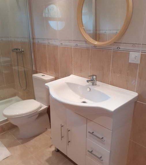 9921-apartment-for-sale-in-la-mata-77838-large
