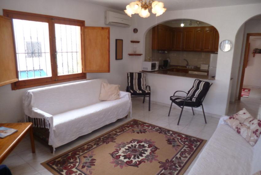 9921-apartment-for-sale-in-la-mata-77841-large