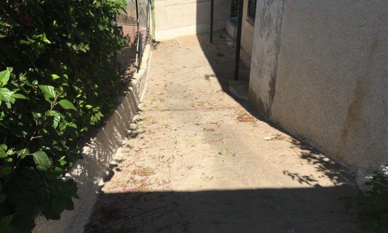 a28617f5-aparcamiento-2