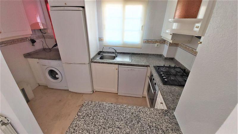a373fc43-bcd4259-cocina