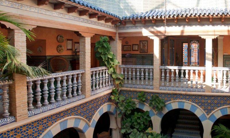 b52b4e5e-villa-andaluza-5