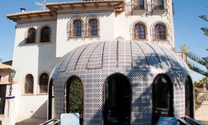 b5d6cf83-villa-andaluza-9