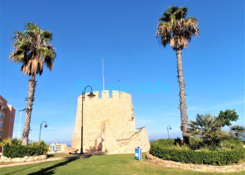 b734aaa4-torre-del-moro-marca-aagua