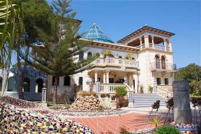 b7984248-villa-andaluza-1
