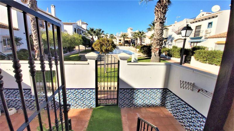 bdb672b1-bcd4259-patio-f-vi-pi