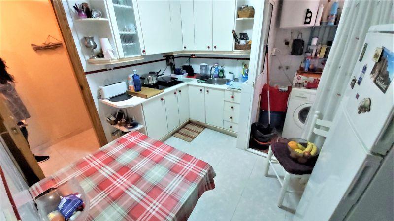 c271e9a8-bcd4277-cocina-ii