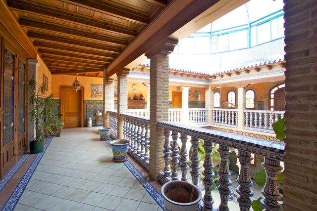 e108f5c0-villa-andaluza-3