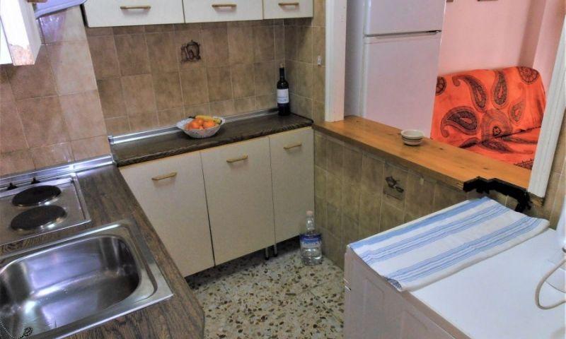 f3833b51-bcd3767-cocina