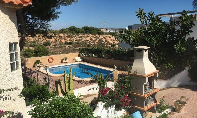 f9b8ba18-vista-desde-terraza
