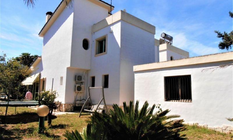 5d658634-bcd3764-fachada-n