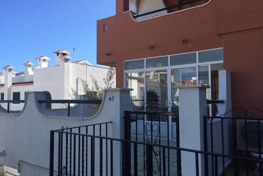 9921-apartment-for-sale-in-la-mata-77898-large