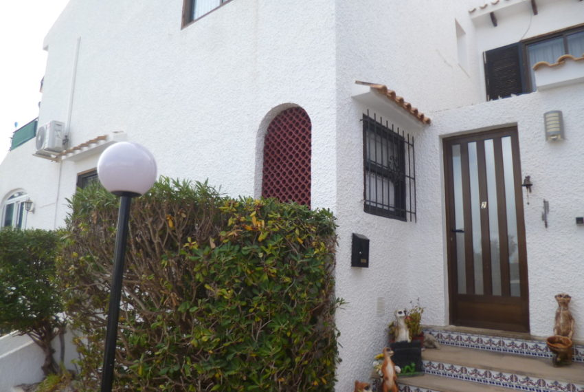 9948-townhouse-for-sale-in-cabo-roig-78322-large