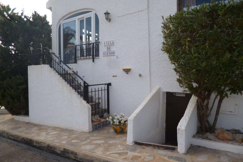 9948-townhouse-for-sale-in-cabo-roig-78323-large