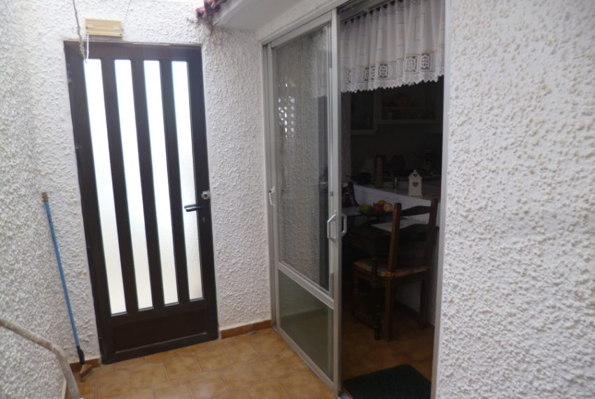 9948-townhouse-for-sale-in-cabo-roig-78326-large