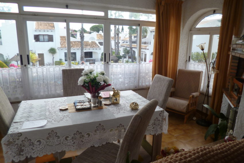 9948-townhouse-for-sale-in-cabo-roig-78333-large