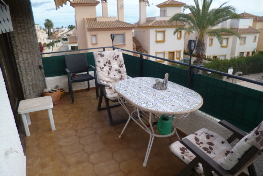 9948-townhouse-for-sale-in-cabo-roig-78338-large