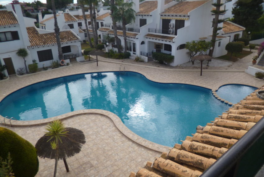9948-townhouse-for-sale-in-cabo-roig-78339-large