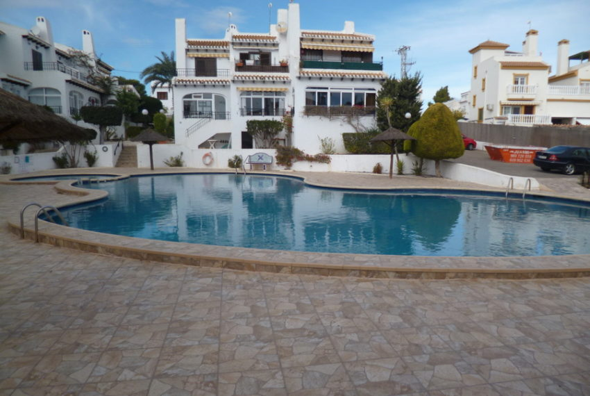 9948-townhouse-for-sale-in-cabo-roig-78355-large