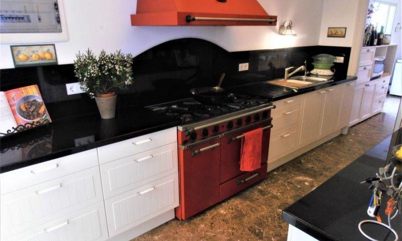 ac39c209-bcd3764-cocina-int-ii