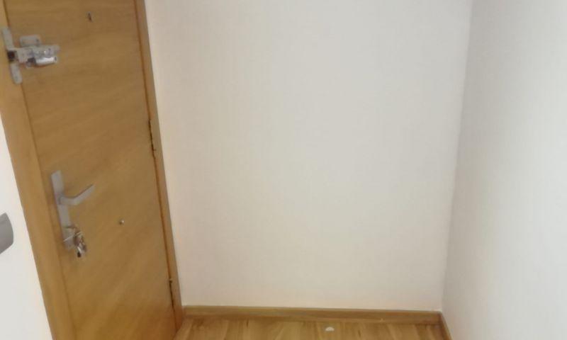 961f2d5a-whatsapp-image-2020-08-31-at-20-27-21-1